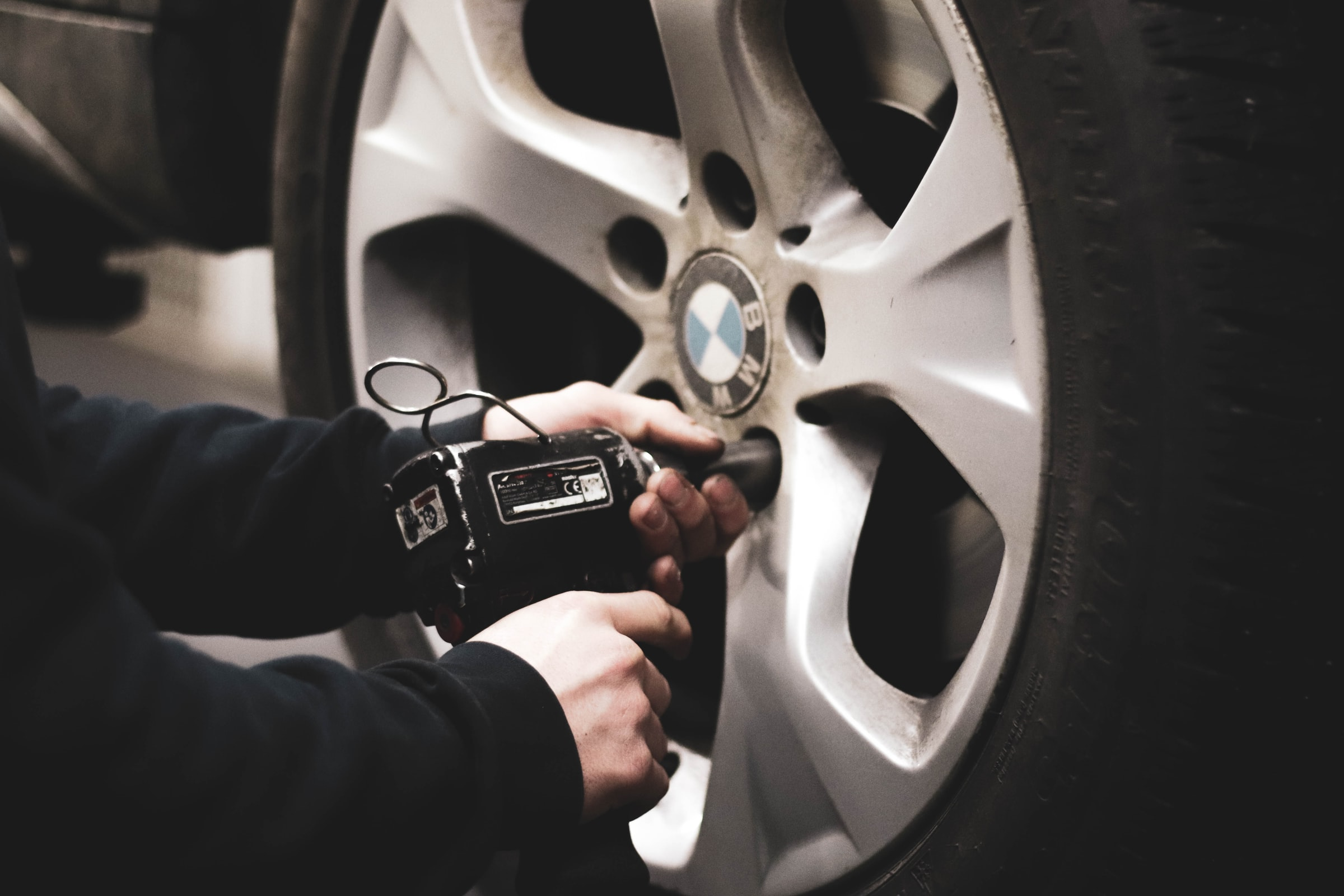 What Is Checked During Motorhome Servicing